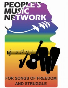 Peoples_Music_Logo_8-09-230x297